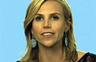 Penn Alum Tory Burch Guest Judges on Project Runway (VIDEO)