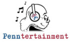 About Penntertainment.com