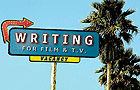 TV writing advice