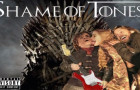 """If you love """"Game of Thrones"""", you're going to love THIS!"""