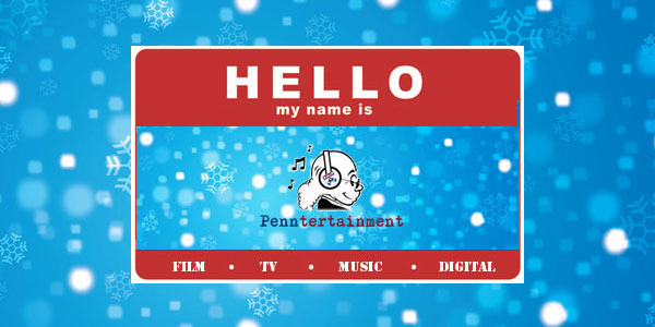 LA & NY Penn Alumni: Register for Penntertainment Holiday Happy Hours!