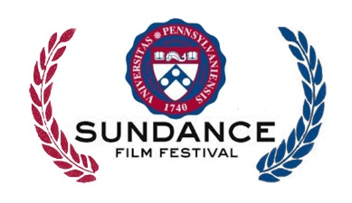 3rd Annual Penn/Wharton Sundance Mix & Mingle