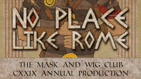 Mask and Wig on Tour in NYC, LA, SF & Pittsburgh (3/3-3/11)!
