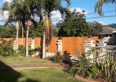 Your Private Hawaiian Retreat