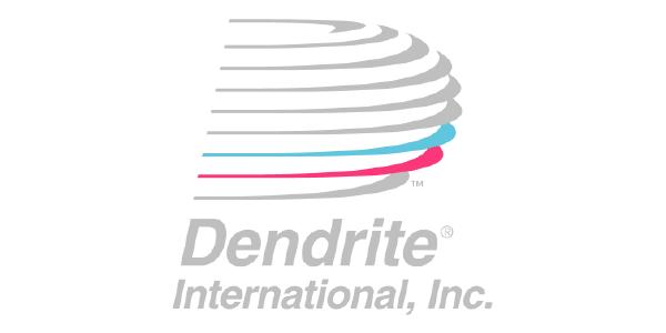 Dendrite International