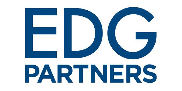 EDG Partners