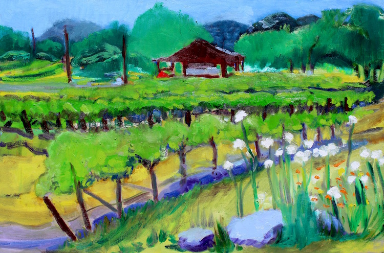 Vineyard-on-Zinfandel-Lane-copy