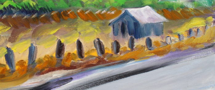 Napa_Shed-by-the-highway-SL