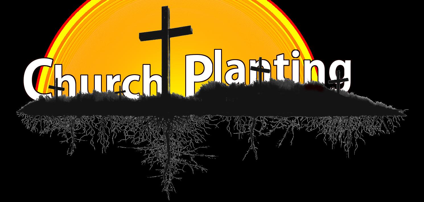 church-plant1