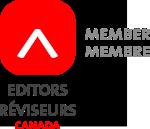 Editors_member_Thumbnail_rgb