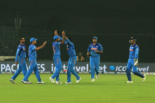 Bangladesh-Cricket-T20-WCup-India-vs-Pakistan-8