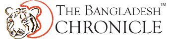 The Bangladesh Chronicle
