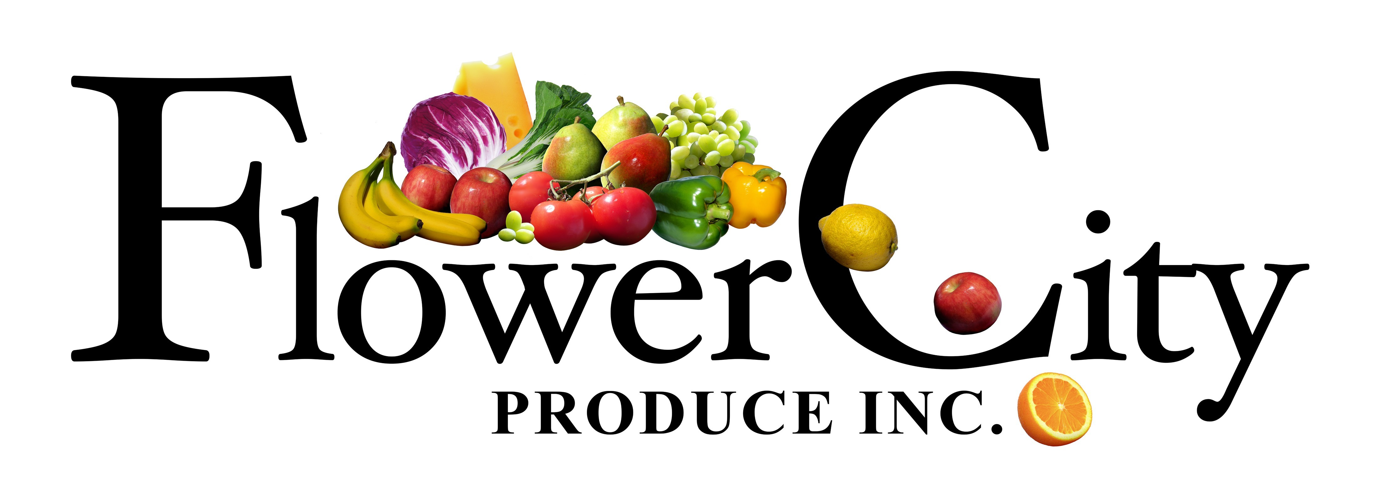 Food Supplier Rochester NY