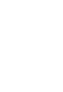 b corp white icon | Lift CPA Accounting Vancouver