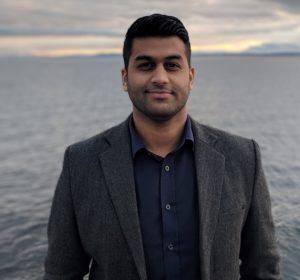Imran Jiwa CPA, CA | Lift CPA Accounting Vancouver