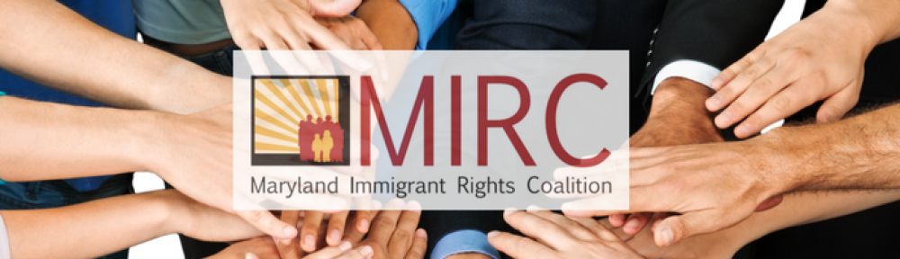 Maryland Immigrant Rights Coalition