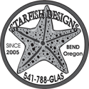 starfish-designs-circle-logo