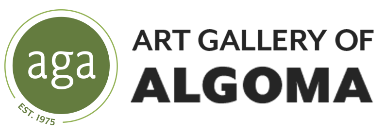Art Gallery of Algoma Collections Art Search