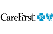 Care_first