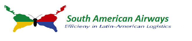 South American Airways