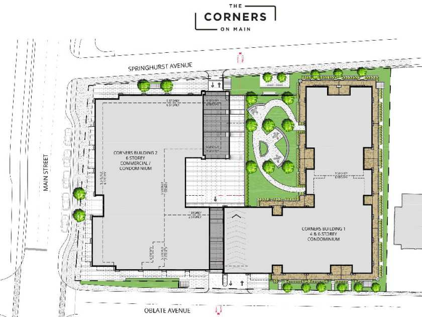 0808-home-corners-caption-site-plan-for-the-corners-a-cond
