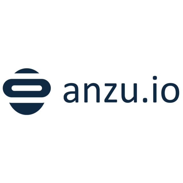 anzu-io.png