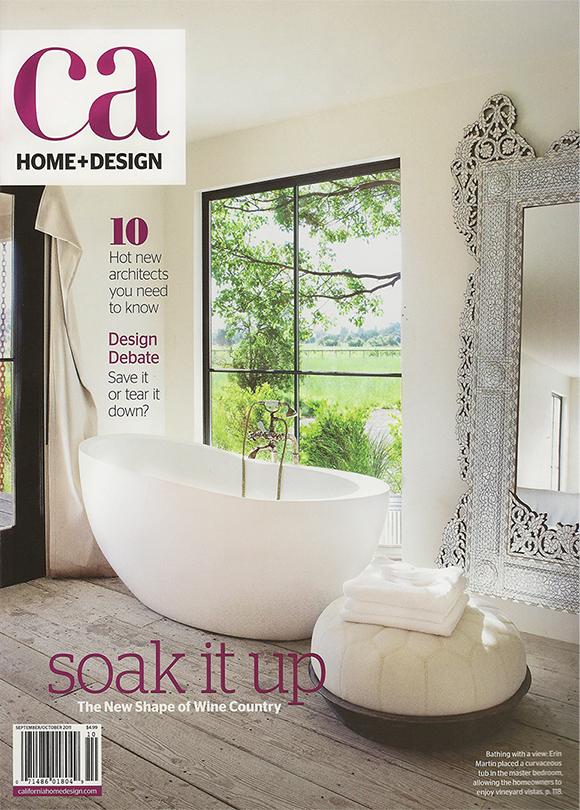 CA Home & Design WS1 Thumb