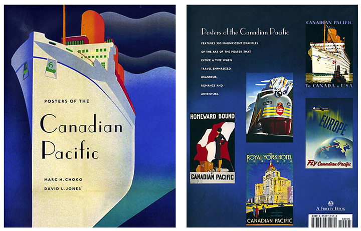 Canadian_Pacific_cover