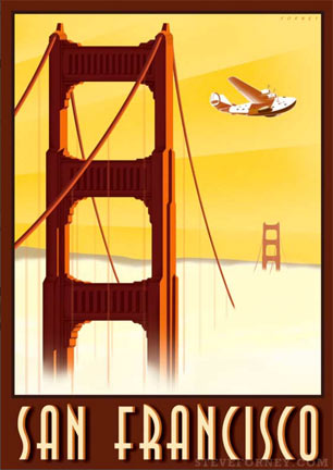 forney_SFclipper_giclee