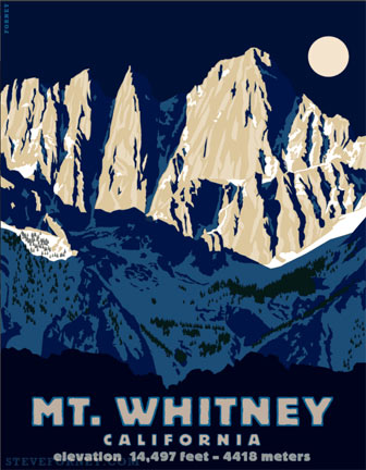 forney_whitneyNight_giclee