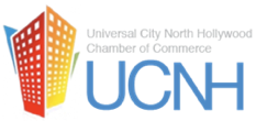 Universal City North Hollywood Chamber of Commerce
