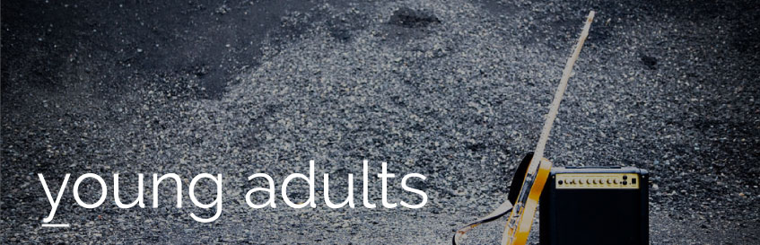 youngadults_banner