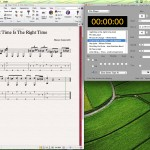 Tools for Learning Songs