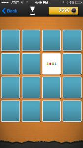 music memory games 13