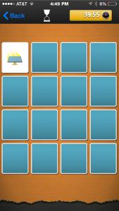music memory games 15