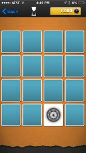 music memory games 4