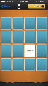 music memory games 9
