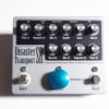 Earthquaker Devices Didster Tranport SR