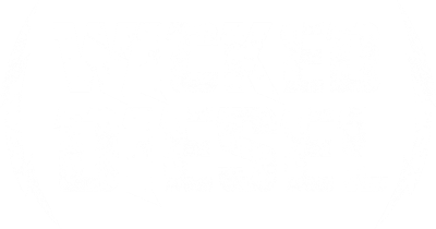WICKED DIESEL Sticky Logo Retina