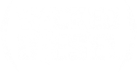 WICKED DIESEL Sticky Logo
