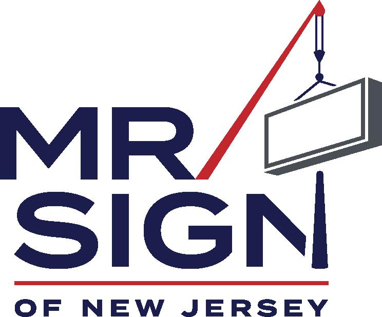 Mr. Sign NJ