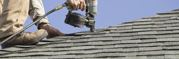 Roofing_indiana