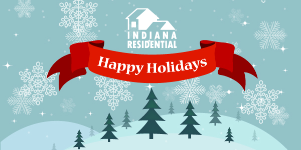 happy-holidays-indiana-residential