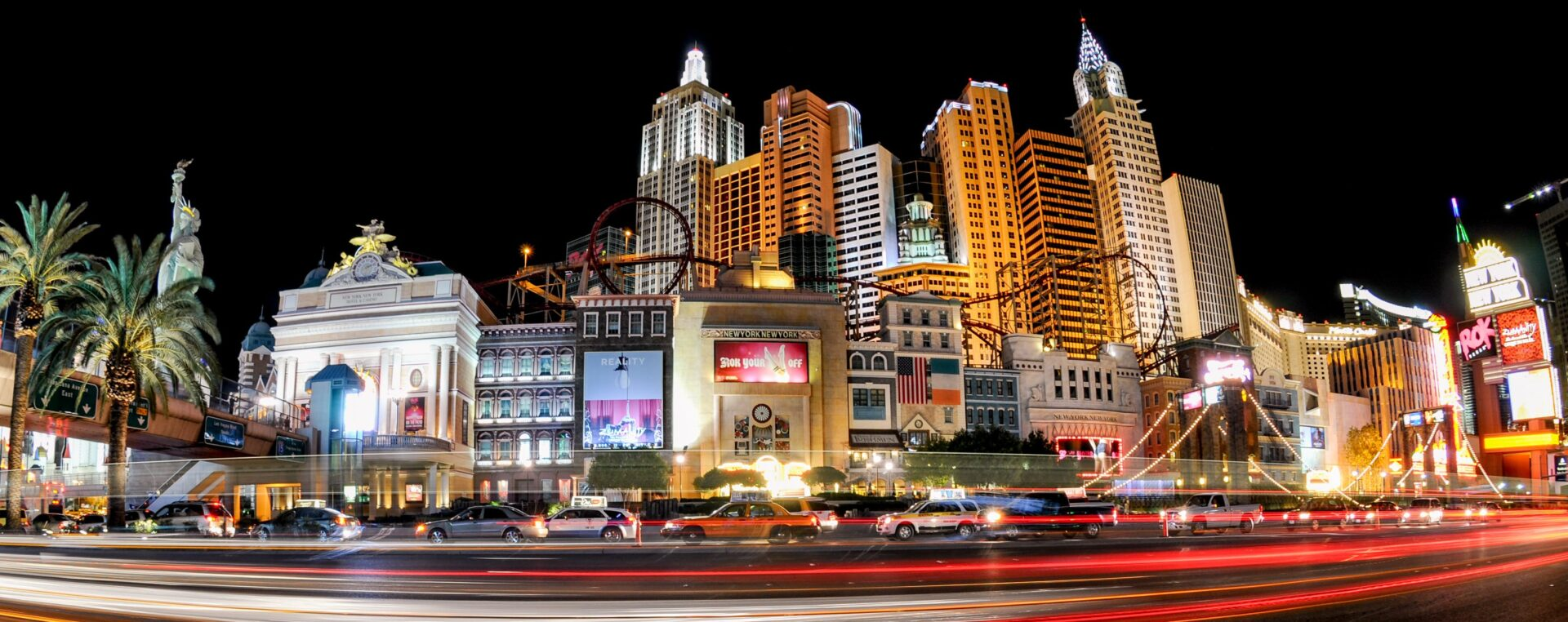 The WG Team – Las Vegas Real Estate Experts