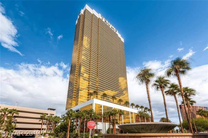 Condos for sale in Las Vegas