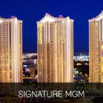 Signature MGM Las Vegas