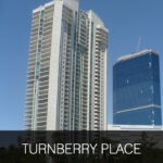 Turnberry Place Las Vegas