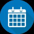 Icons_Green_Calendar@200px