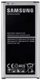 Samsung Replacement Battery for Galaxy S5