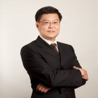 Edwin LEE – Founding Partner